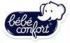 BEBE CONFORT