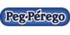 PEG-PEREGO