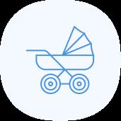 детский интернет магазин одежда обувь вещи товары новорожденным
