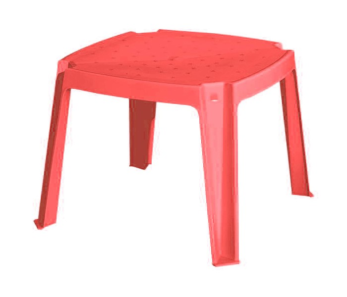 Palplay (Marian Plast) Стол без карманов