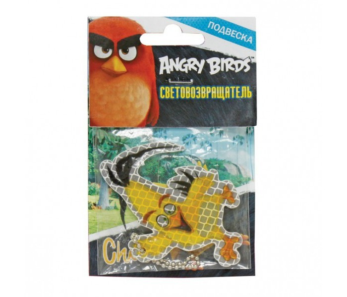 1 Toy Angry Birds ���������� ���������������