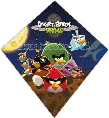 http://www.akusherstvo.ru/images/magaz/1_toy_angry_birds_vozdushnyj_zmej_romb_romb-175496.jpg