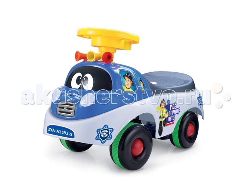 ������� 1 Toy ��� ������ ���� �� ������