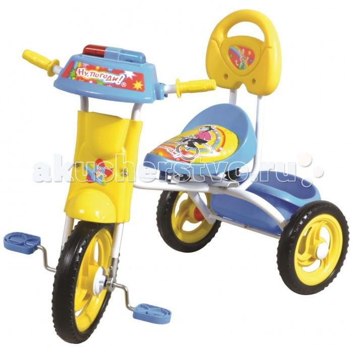 ��������� ������������ 1 Toy ��, ������!