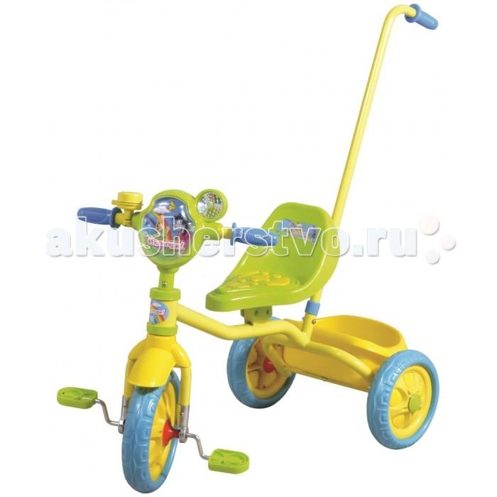 ��������� ������������ 1 Toy ��, ������! � ������