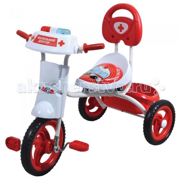 ��������� ������������ 1 Toy ����������