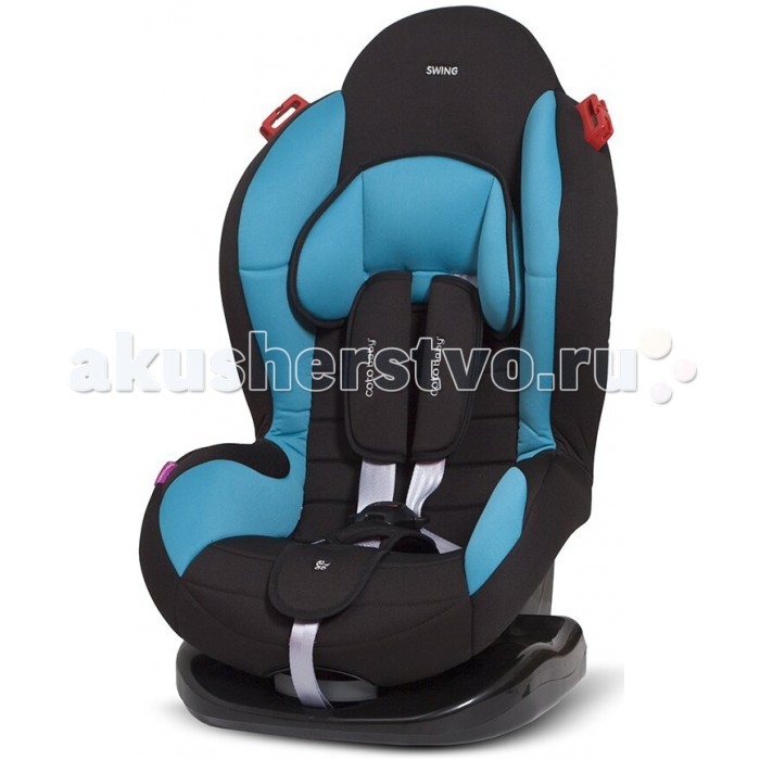 ���������� CotoBaby Swing