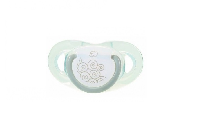 �������� Bebe Confort Natural Physio ������� 0-6 ���. 2 ��.