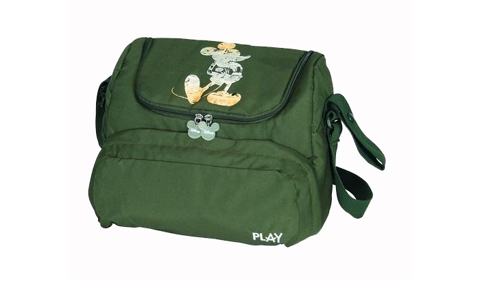 Casualplay ����� Vanity Bag Disney