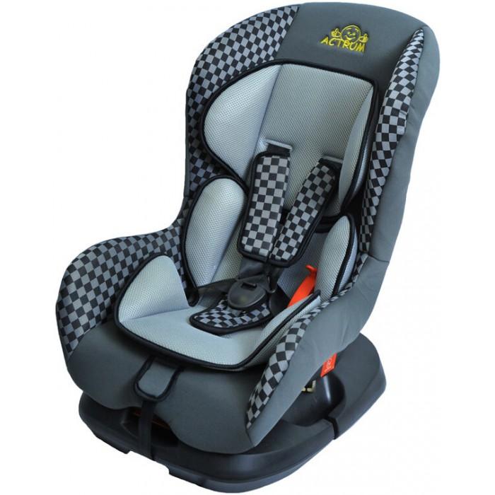 Автокресло Actrum LB-303CLB-303CАвтокресло Actrum LB-303C комплектуется дополнительным вкладышем, позволяющим перевозить совсем маленьких детей и убирается по мере их роста.  Особенности: Наклон автокресла регулируется в трёх позициях, позволяя ребёнку удобно и комфортно сидеть В комплекте дополнительный вкладыш, позволяет ребёнку чувствовать себя очень удобно и комфортно с самого рождения Удобные в использование 5-точечные ремни безопасности с центральной регулировкой и карабином, который не сможет открыть ребёнок Удобные, легко снимающиеся, моющиеся чехлы с мягкой набивкой Конструкция автокресла отвечает самым строгим требованиям Европейского стандарта безопасности ЕСЕ R44/03<br>