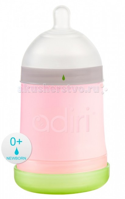 ��������� Adiri NxGen Newborn Nurser ������� 0-3 ���. 163 ��