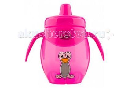 �������� Adiri Penguin Trainer ������� 250 ��