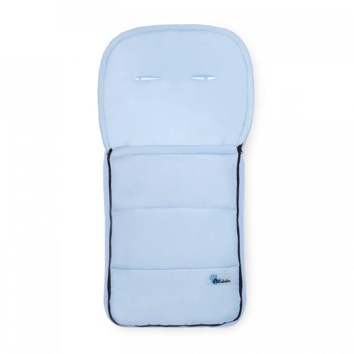 Демисезонный конверт Altabebe Micropolyester AL2200Micropolyester AL2200Altabebe Летний конверт AL2200 - легкий и мягкий, удобен в весенние, осенние и прохладные летние дни.   В теплые дни верхнюю часть конверта можно легко отстегнуть. Оставшуюся часть можно использовать как подкладку на сиденье в прогулочной коляске. Внешняя обшивка изготовлена из ветрозащитного и водонепроницаемого полиэстера. Конверт удобно застегивать при помощи застежки-молнии.  Особенности: для детей от 12 до 36 месяцев; ветрозащитный и грязеотталкивающий внешний материал обеспечивает защиту от ветра, холода и мелкого дождя, сохраняет температуру ребенка на комфортном уровне; при необходимости, вы можете приоткрыть верхнюю часть, чтобы проветрить ребенка; можно снять верхнюю часть полностью и использовать в качестве игрового коврика на улице; отверстия для ремней безопасности спроектированы таким образом, чтобы конверт подходил для любых типов колясок; можно стирать при температуре до 30°.  Размеры (дxшxв): 90 x 45 x 4 см.<br>
