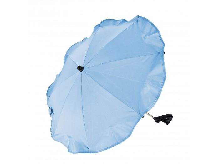 Зонт для коляски Altabebe Солнцезащитный AL7000Солнцезащитный AL7000Altabebe Солнцезащитный зонт для коляски AL7000 обеспечивает хорошую защиту для ребенка от ультрафиолетовых лучей 50+ благодаря серебряному покрытию.  Характеристики: для детей от рождения; зонт диаметром 70 см и длиной 77 см обеспечивает хорошую защиту для ребенка; серебряное покрытие обеспечивает защиту от ультрафиолетовых лучей 50+; Oxford Polyester - водоотталкивающий материал покрытия; универсальный держатель позволяет установить зонтик на большинство колясок (колясок с овальным и круглым сечением рам).  Диаметр: 70 см Длина: 77 см<br>