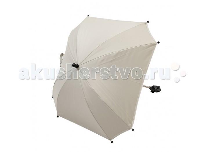 http://www.akusherstvo.ru/images/magaz/altabebe_solncezashchitnyj_al7002_beige-271064.jpg