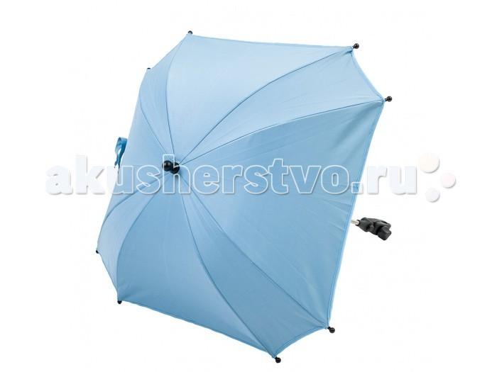 Зонт для коляски Altabebe Солнцезащитный AL7002