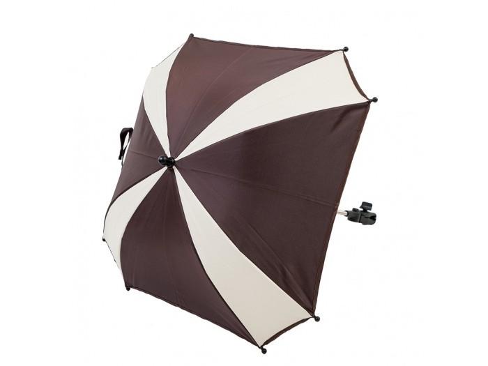 Зонт для коляски Altabebe Солнцезащитный AL7003