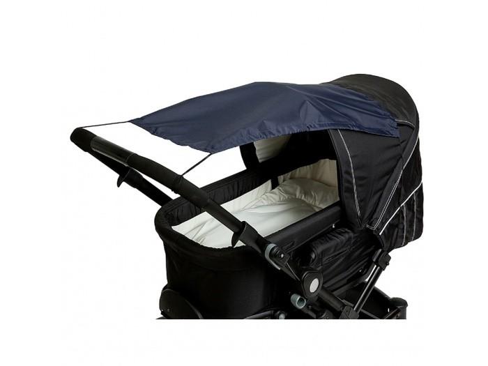 Зонт для коляски Altabebe Солнцезащитный навес AL7010 от Акушерство