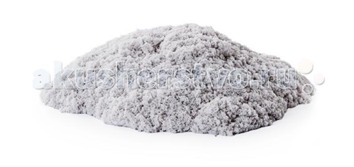 Angel Clay Набор песка для игры и творчества 3,6 л