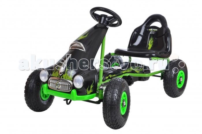 http://www.akusherstvo.ru/images/magaz/anhuitech_pedalnyj_karting_retro_green-324640.jpg