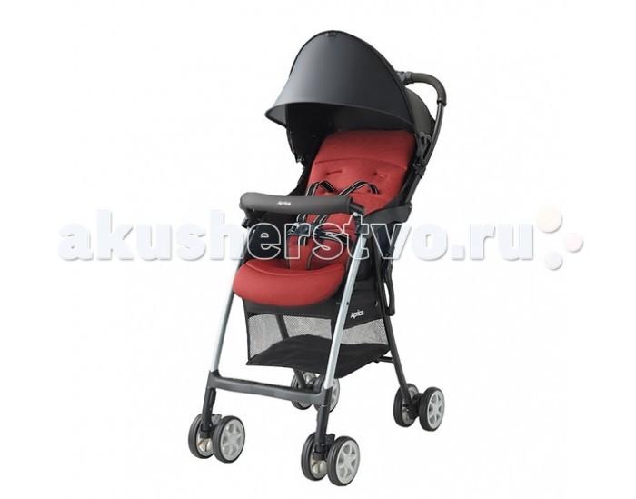 Прогулочная коляска Aprica Magical Air Plus