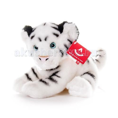 Мягкая игрушка Aurora Тигр 30 см 45-400/45-401