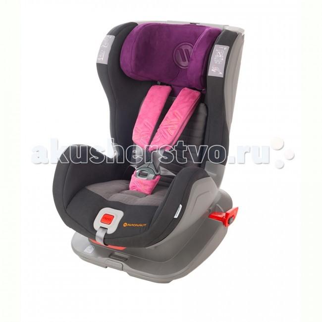 Автокресло Avionaut Glider SoftyGlider SoftyАвтокресло Avionaut Glider Softy 9-25 кг - защищает ребенка за счет крепкой конструкции. Оно будет стильным элементом автомобиля. Пятиточечные ремни безопасности позволят зафиксировать ребенка и защитить его при дорожных происшествиях.   Чехлы съемные и легко стирающиеся, а вкладыш в кресле может заменяться, меняя цвет кресла. EPP подголовник - подголовник из вспененного полипропилена помогает шеи вашего ребенка комфортно отдохнуть. Карман в спинке кресла позволяет сохранить инструкции всегда под рукой.  5-ти точечная система ремней безопасности. Усиленные боковины для большей безопасности. Регулируемый угол наклона сиденья. Аварийные натяжители ремней безопасности Регулируемая высота подголовника. Легко крепится в салоне автомобиля. Съемные вкладыши. Съемные чехлы на сиденье. EPP подголовник - подголовник из вспененного полипропилена Карман в спинке кресла Группа: 1-2 (9-25 кг).  Вид крепления: штатным ремнем автомобиля. Способ установки: на задним сиденье лицом по ходу движения. Размер: 66x44x53 см. Вес: 8.15 кг.<br>