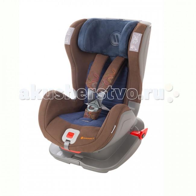 Автокресло Avionaut Glider Softy IsofixGlider Softy IsofixАвтокресло Avionaut Glider Softy Isofix 9-25 кг - защищает ребенка за счет крепкой конструкции. Оно будет стильным элементом автомобиля. Пятиточечные ремни безопасности позволят зафиксировать ребенка и защитить его при дорожных происшествиях.   Чехлы съемные и легко стирающиеся, а вкладыш в кресле может заменяться, меняя цвет кресла. EPP подголовник - подголовник из вспененного полипропилена помогает шеи вашего ребенка комфортно отдохнуть. Карман в спинке кресла позволяет сохранить инструкции всегда под рукой.  5-ти точечная система ремней безопасности. Усиленные боковины для большей безопасности. Регулируемый угол наклона сиденья. Аварийные натяжители ремней безопасности Регулируемая высота подголовника. Легко крепится в салоне автомобиля. Съемные вкладыши. Съемные чехлы на сиденье. Isofix. EPP подголовник - подголовник из вспененного полипропилена Карман в спинке кресла Группа: 1-2 (9-25 кг).  Вид крепления: штатным ремнем автомобиля или Isofix. Способ установки: на задним сиденье лицом по ходу движения. Размер: 66x44x53 см. Вес: 8.15 кг.<br>