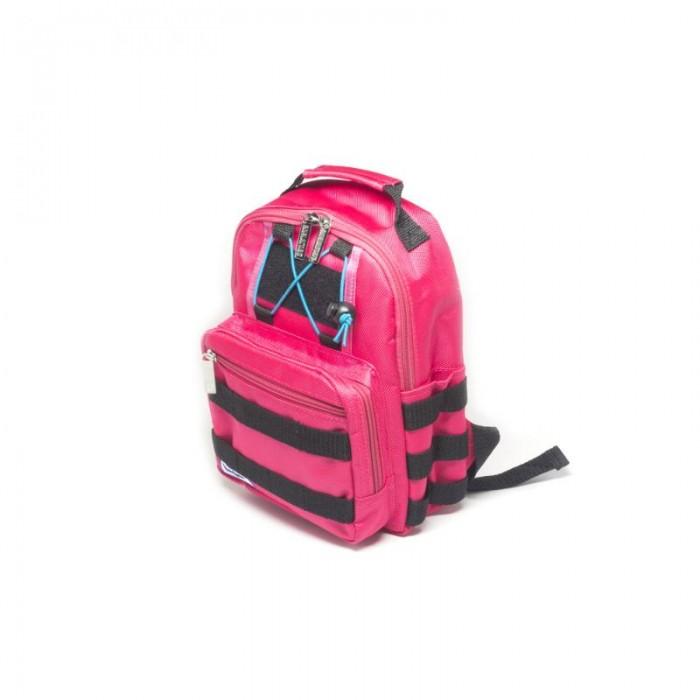 Babiators Рюкзак для дошкольников Rocket Pack