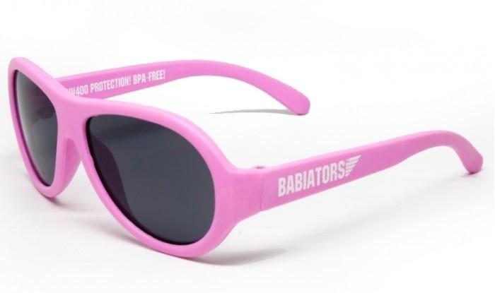 Солнцезащитные очки Babiators 0-3 года