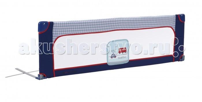Babies Защитный барьер для кроватки B-93