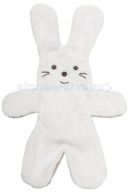 Мягкая игрушка Babu Кролик Bunnies