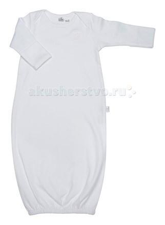 Babu ��������/������ Bundler Sleep Sack NB