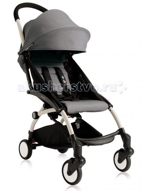 Прогулочная коляска Babyzen Yoyo