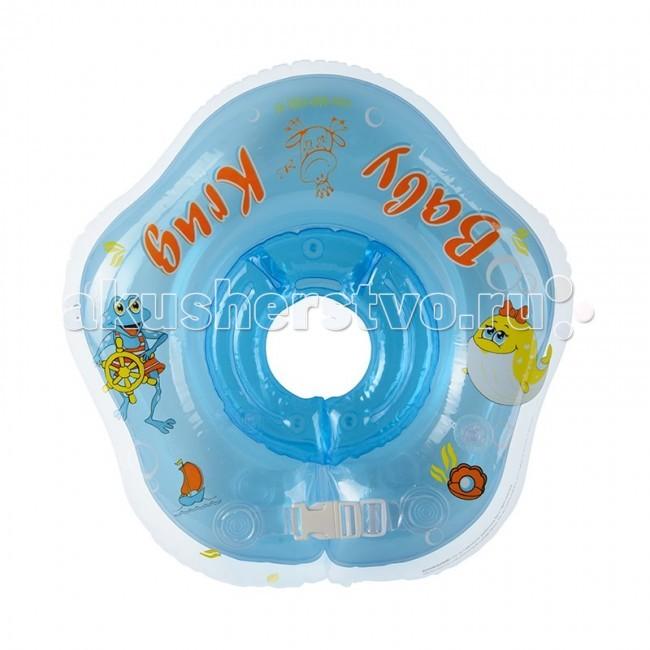 ���� ��� ������� Baby-Krug 3D � 3 ���.