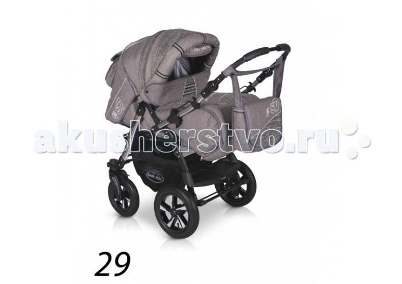 �������-����������� Baby-Merc S-7 Oborot 3 � 1