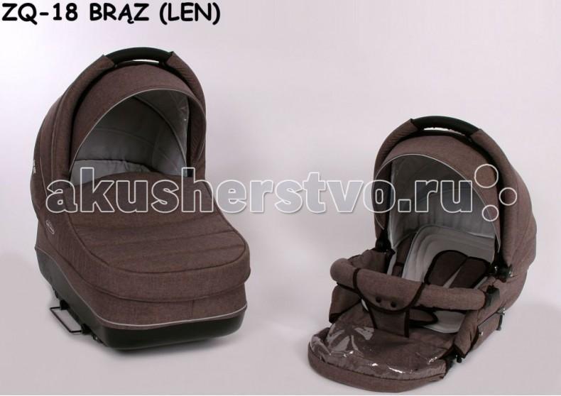 ������� Baby-Merc Zipy-Q 3 � 1