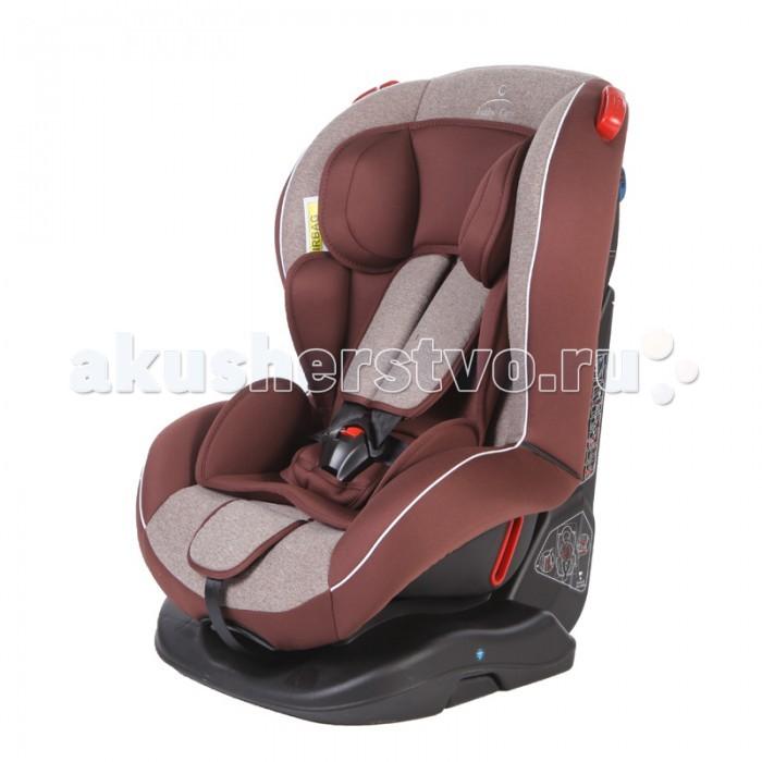 http://www.akusherstvo.ru/images/magaz/baby_care_basic_evolution-273074.jpg