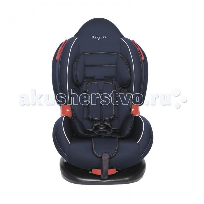 ���������� Baby Care BC-02 Isofix ����