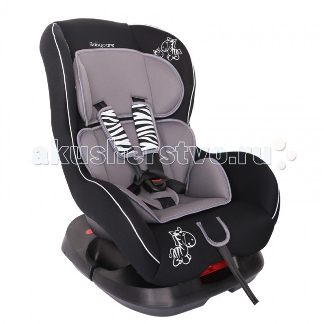 ���������� Baby Care BC-303 ���� ������