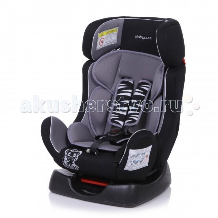 ���������� Baby Care BC-719 ���� �������