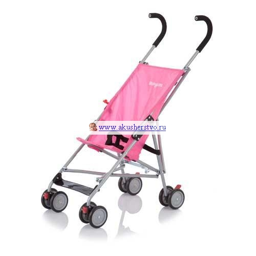 �������-������ Baby Care Buggy-D11