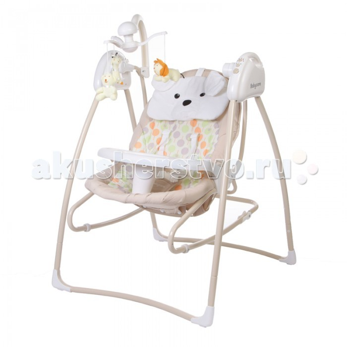 http://www.akusherstvo.ru/images/magaz/baby_care_butterfly_2_v_1_s_adapterom_beige-272990.jpg