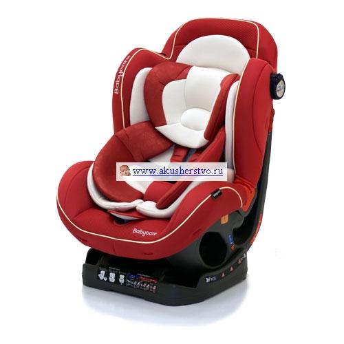 Автокресло Baby Care BV-012BV-012Baby Care BV-012 - автокресло, отвечающее всем стандартам безопасности.  Оно оснащено дополнительной боковой защитой, но главная его особенность - это возможность максимально точной подстройки под каждого ребенка.  У данной модели регулируется высота подголовника. Внутренние ремни безопасности также без труда настраиваются по длине. Внутри есть мягкая ортопедическая подушечка с мягким подголовником.  Особенности: Наклон кресла регулируется в 4-х положениях. Автокресло крепится на сидении автомобиля с помощью штатных ремней безопасности. Все тканные детали и обивку можно легко снять для стирки. Корпус выполнен из специального ударопрочного пластика. Модель имеет сртификат качества ECE 44/04. Вес: 10 кг (с упаковкой: 11,3 кг). Размер: 40х40х75 см. Размер упаковки: 59х50х71 см. Размер спального места: 27х34х57 см. Тип установки: лицом вперед.<br>
