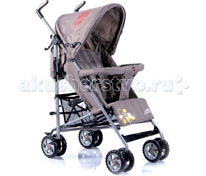 �������-������ Baby Care CityStyle