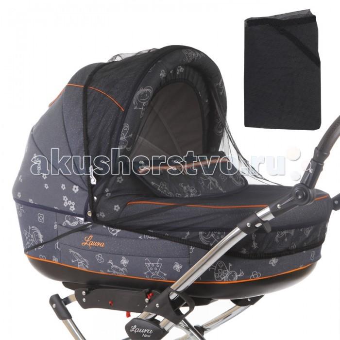 http://www.akusherstvo.ru/images/magaz/baby_care_classic_lux_dlya_kolyasok-lyulek_chernyj-273044.jpg