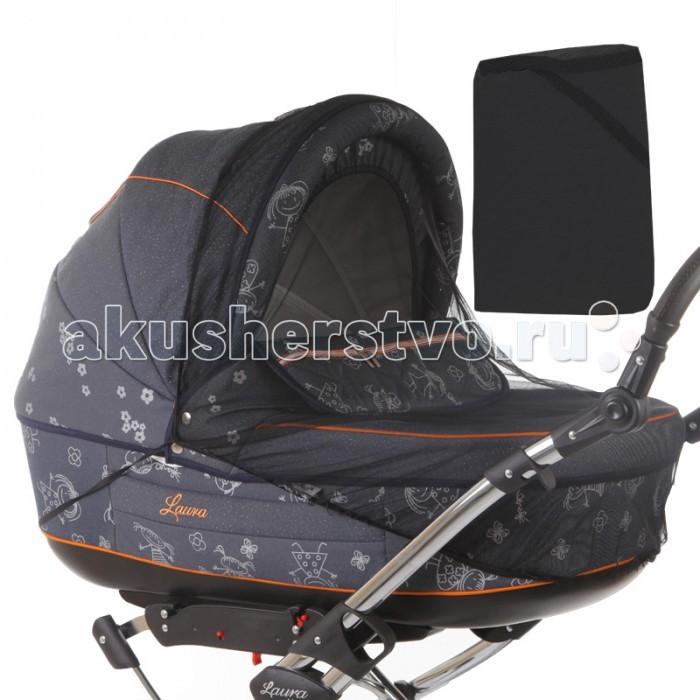 http://www.akusherstvo.ru/images/magaz/baby_care_classic_plus_dlya_kolyasok-lyulek_chernyj-273047.jpg