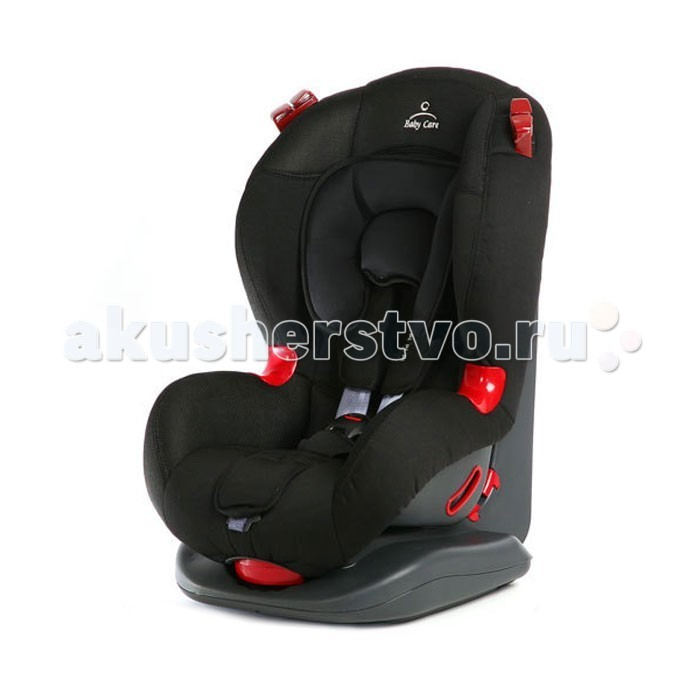 ���������� Baby Care ESO Basic Premium