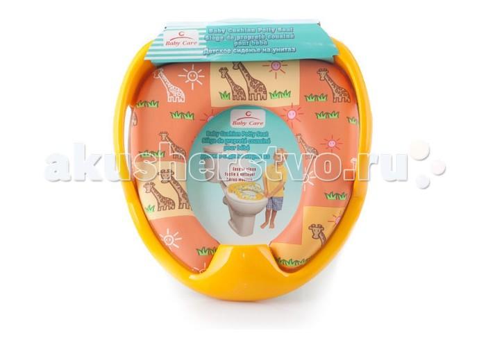 http://www.akusherstvo.ru/images/magaz/baby_care_fdgbtfhgyhg-35803.jpg