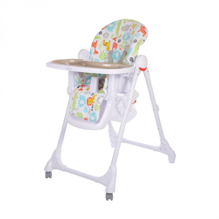�������� ��� ��������� Baby Care Fiesta